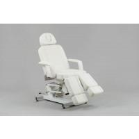"""Педикюрное кресло """"SD-3706"""""""