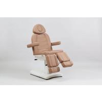 """Педикюрное кресло """"SD-3803AS"""""""